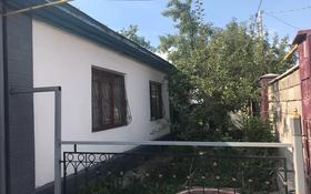 4-комнатный дом, 70 м², 6.4 сот., Г.Талгар за 25 млн 〒