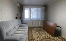2-комнатная квартира, 44.8 м², 3/5 этаж, Привокзальный 3а Мкр 20а за 13 млн 〒 в Атырау