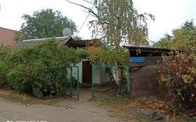 2-комнатный дом, 51.7 м², 5.1 сот., мкр Шугыла Арычная 9 — Каскеленская за 55 млн 〒 в Алматы, Наурызбайский р-н
