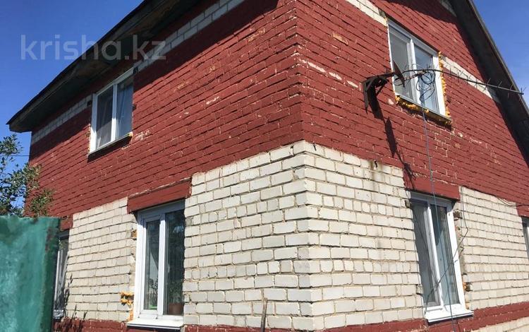 3-комнатный дом, 101 м², 9 сот., Ярославская за 10.5 млн 〒 в Усть-Каменогорске