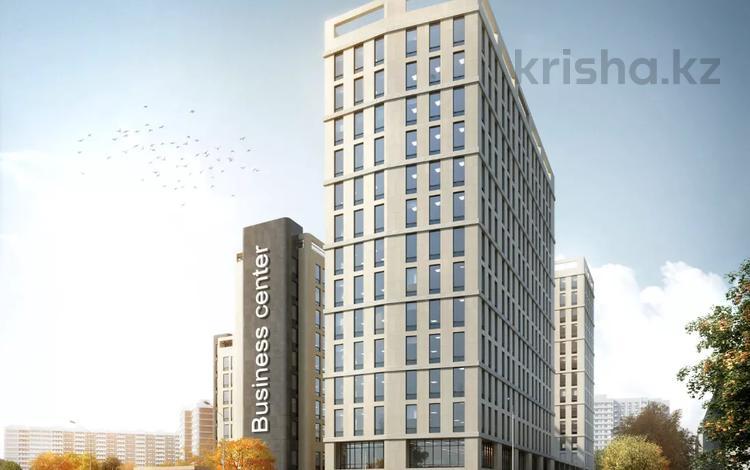 Здание, площадью 3232 м², проспект Мангилик Ел за 2 млрд 〒 в Нур-Султане (Астана), Есиль р-н