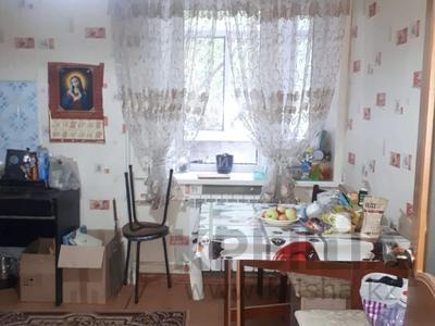 2-комнатная квартира, 54 м², 1/10 этаж, Ермекова 77/3 за 11.5 млн 〒 в Караганде, Казыбек би р-н — фото 3