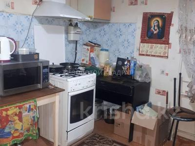 2-комнатная квартира, 54 м², 1/10 этаж, Ермекова 77/3 за 11.5 млн 〒 в Караганде, Казыбек би р-н — фото 4