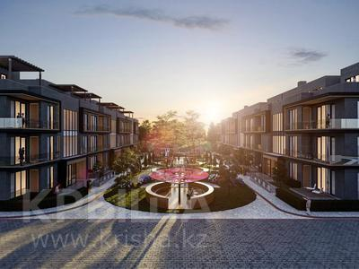5-комнатная квартира, 258.51 м², Тайманова 224Б за ~ 232.7 млн 〒 в Алматы, Медеуский р-н