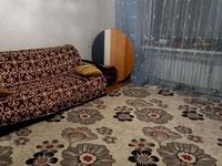 1-комнатная квартира, 40 м², 2/2 этаж, улица Энергетиков 23 за 7.8 млн 〒 в Щучинске