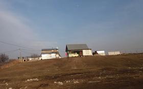 фазенду за 70 млн 〒 в Талгаре