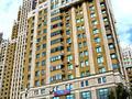 2-комнатная квартира, 90 м², 17/22 этаж посуточно, Кабанбай батыра 11 — Сарайшык за 13 000 〒 в Нур-Султане (Астана), Есиль р-н