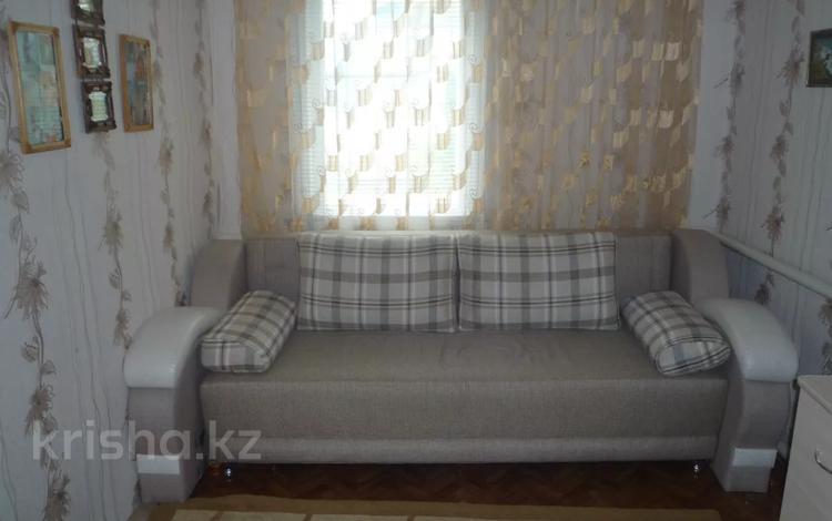 3-комнатный дом, 58 м², 9.1 сот., Наримановка за 7.5 млн 〒 в Костанае