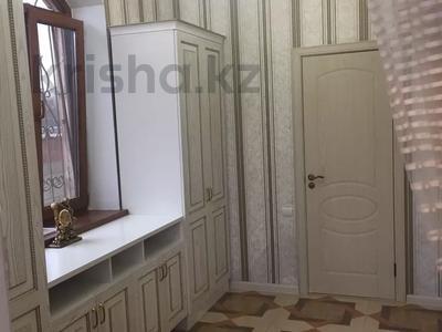 4-комнатный дом, 130 м², мкр Айгерим-1, Молдагуловой 89 за 45 млн 〒 в Алматы, Алатауский р-н — фото 3