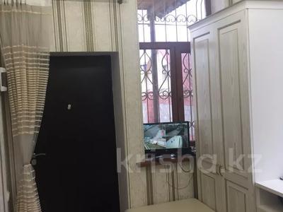 4-комнатный дом, 130 м², мкр Айгерим-1, Молдагуловой 89 за 45 млн 〒 в Алматы, Алатауский р-н — фото 4