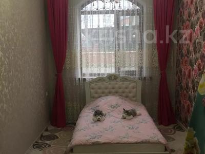 4-комнатный дом, 130 м², мкр Айгерим-1, Молдагуловой 89 за 45 млн 〒 в Алматы, Алатауский р-н — фото 6