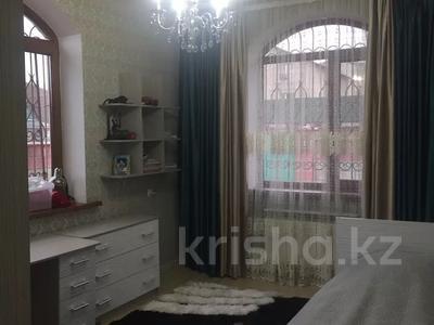4-комнатный дом, 130 м², мкр Айгерим-1, Молдагуловой 89 за 45 млн 〒 в Алматы, Алатауский р-н — фото 7