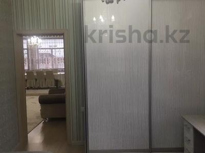 4-комнатный дом, 130 м², мкр Айгерим-1, Молдагуловой 89 за 45 млн 〒 в Алматы, Алатауский р-н — фото 8