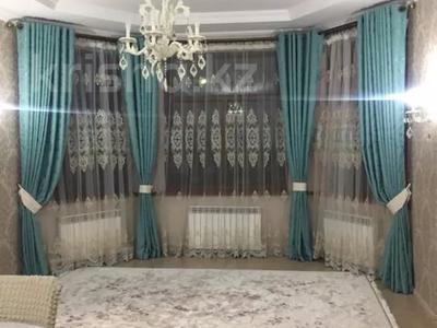 4-комнатный дом, 130 м², мкр Айгерим-1, Молдагуловой 89 за 45 млн 〒 в Алматы, Алатауский р-н — фото 13