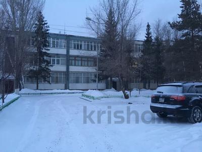 Офис площадью 140 м², Бухарбай батыра 24 — Желтоксан за 250 000 〒 в Нур-Султане (Астана), Сарыарка р-н
