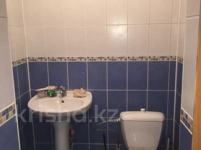 Офис площадью 140 м², Бухарбай батыра 24 — Желтоксан за 250 000 〒 в Нур-Султане (Астана), Сарыарка р-н — фото 19