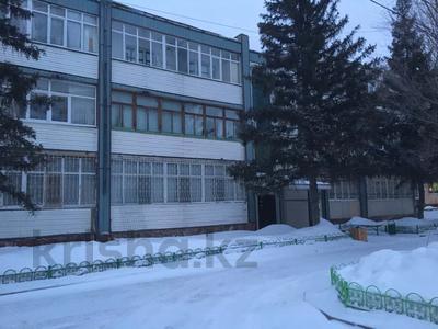 Офис площадью 140 м², Бухарбай батыра 24 — Желтоксан за 250 000 〒 в Нур-Султане (Астана), Сарыарка р-н — фото 2