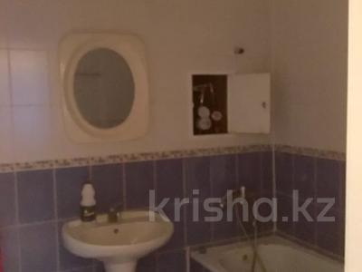 Офис площадью 140 м², Бухарбай батыра 24 — Желтоксан за 250 000 〒 в Нур-Султане (Астана), Сарыарка р-н — фото 20