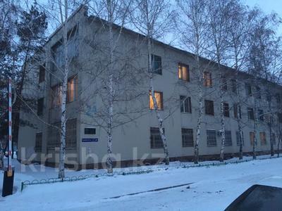 Офис площадью 140 м², Бухарбай батыра 24 — Желтоксан за 250 000 〒 в Нур-Султане (Астана), Сарыарка р-н — фото 4