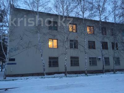 Офис площадью 140 м², Бухарбай батыра 24 — Желтоксан за 250 000 〒 в Нур-Султане (Астана), Сарыарка р-н — фото 5