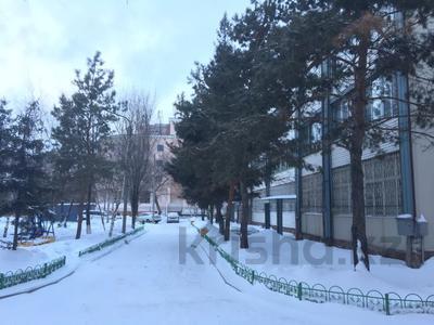 Офис площадью 140 м², Бухарбай батыра 24 — Желтоксан за 250 000 〒 в Нур-Султане (Астана), Сарыарка р-н — фото 6