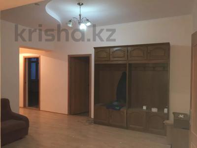 Офис площадью 140 м², Бухарбай батыра 24 — Желтоксан за 250 000 〒 в Нур-Султане (Астана), Сарыарка р-н — фото 9