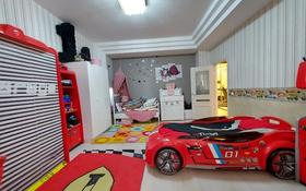 3-комнатная квартира, 120 м², 2/11 этаж, Жетысу 64 за 48 млн 〒 в Алматы