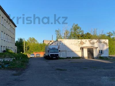 Здание, мкр Михайловка — Седова площадью 320 м² за 300 000 〒 в Караганде, Казыбек би р-н