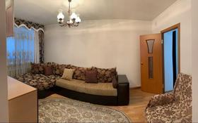 3-комнатный дом, 96.5 м², 6 сот., Шелехова за 28 млн 〒 в Усть-Каменогорске