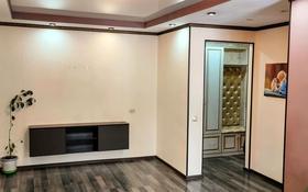 2-комнатная квартира, 43 м², 1/3 этаж, Братская улица 44 за 10.9 млн 〒 в Усть-Каменогорске