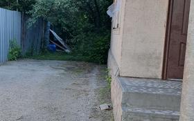 4-комнатный дом, 110 м², 10 сот., Кожабекова 10 за 22 млн 〒 в Коксай (пути Ильича)