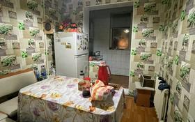2-комнатная квартира, 58 м², 4/5 этаж, 21 микрорайон 59 — улица Кара су за 19 млн 〒 в Шымкенте, Абайский р-н