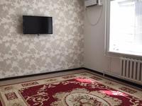 2-комнатная квартира, 50 м², 3/4 этаж помесячно