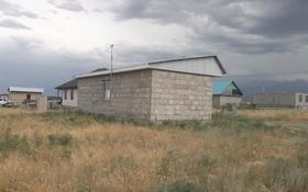 3-комнатный дом, 60 м², 6 сот., Жайық ауылы за 4 млн 〒 в Улане