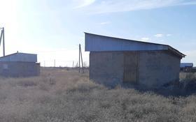 1-комнатный дом, 90 м², 10 сот., Ынтымак за 3.7 млн 〒 в Талдыкоргане