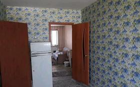 2-комнатная квартира, 45.2 м², 5/5 этаж, мкр Майкудук, Восток-2 6 за 18.5 млн 〒 в Караганде, Октябрьский р-н