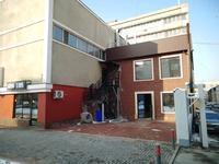 Здание, площадью 260 м²