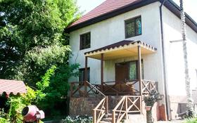 5-комнатный дом, 180 м², 12 сот., Покровка — Комсомольская за 27 млн 〒 в