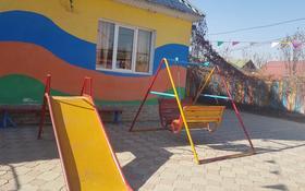 10-комнатный дом, 700 м², 7 сот., мкр Алгабас, Бес арыс 59 за 70 млн 〒 в Алматы, Алатауский р-н