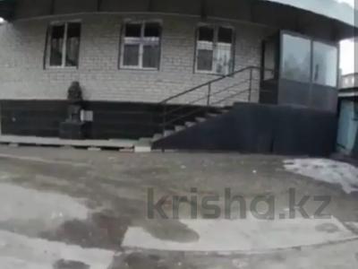 Здание, площадью 600 м², Серикбаева за 59 млн 〒 в Усть-Каменогорске — фото 13