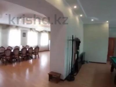 Здание, площадью 600 м², Серикбаева за 59 млн 〒 в Усть-Каменогорске — фото 15