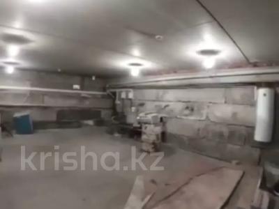 Здание, площадью 600 м², Серикбаева за 59 млн 〒 в Усть-Каменогорске — фото 16