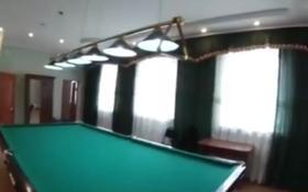 Здание, площадью 600 м², Серикбаева за 59 млн 〒 в Усть-Каменогорске