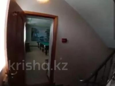 Здание, площадью 600 м², Серикбаева за 59 млн 〒 в Усть-Каменогорске — фото 5