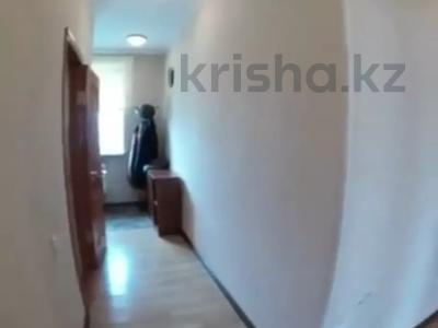 Здание, площадью 600 м², Серикбаева за 59 млн 〒 в Усть-Каменогорске — фото 6