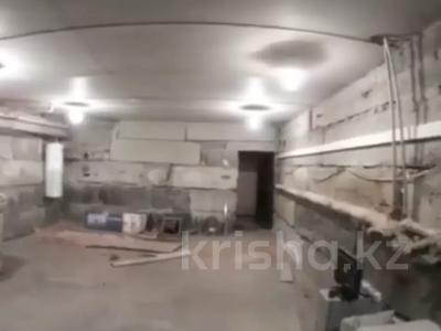 Здание, площадью 600 м², Серикбаева за 59 млн 〒 в Усть-Каменогорске — фото 8
