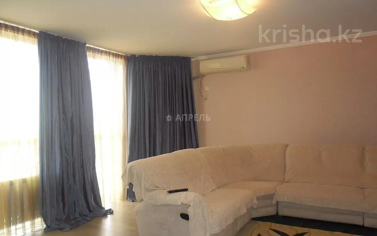3-комнатная квартира, 122 м², 8 этаж помесячно, 14-й мкр, 14 мкр. 59 за 250 000 〒 в Актау, 14-й мкр