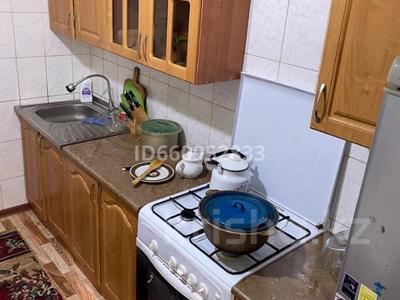 3-комнатная квартира, 60 м², 2/5 этаж, Мкр Шугыла за 16 млн 〒 в