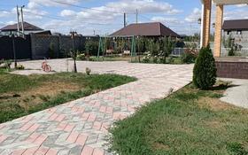 5-комнатный дом, 240 м², 20 сот., Жастар1 за 80 млн 〒 в Талдыкоргане