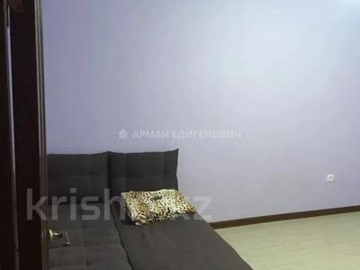 2-комнатная квартира, 60 м², 11/24 этаж помесячно, ул. 23-15 за 140 000 〒 в Нур-Султане (Астана), Алматы р-н — фото 7